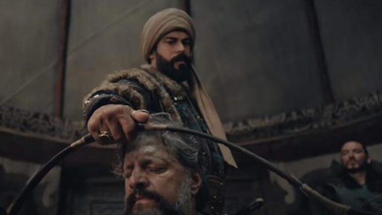 Kuruluş Osman son bölümde Dündar Bey yakalandı! İşte Kuruluş Osman 53. son bölümde yaşananlar