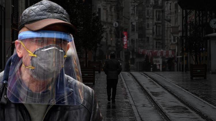 Koronavirüs vakaları artınca yeni tedbirler gündeme geldi! İşte ramazan yasakları