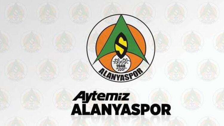 Son Dakika: Alanyaspor'dan Beşiktaş maçı için açıklama!