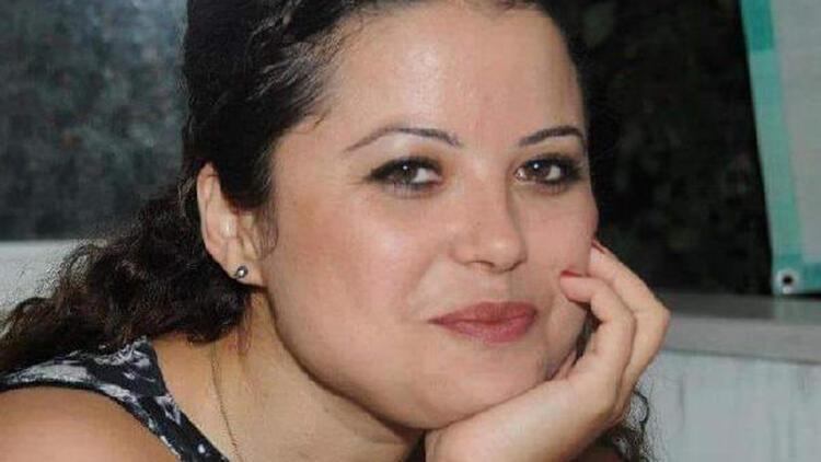 Ameliyatın ardından fenalaşan Fatma öğretmen, yaşamını yitirdi