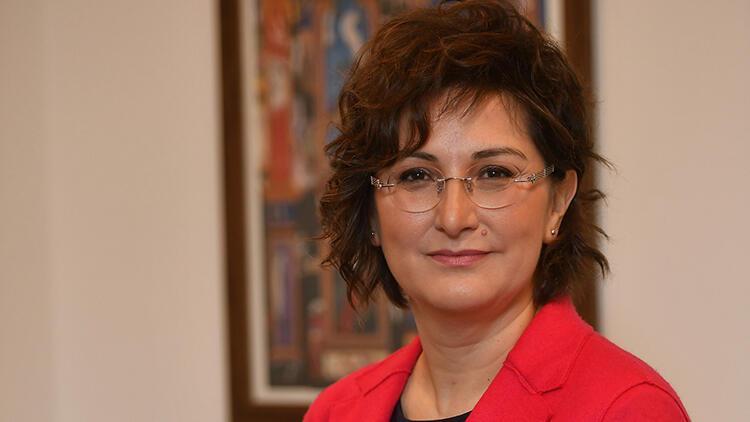 Nutricia Türkiye, MENA Stevie Awards'ta altı ödüle layık görüldü