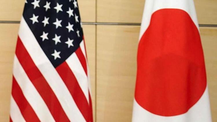 Japonya ve ABD çip tedariğinde işbirliği yapacak