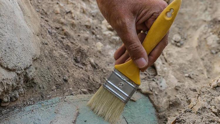 Avustralya'da 35 bin yıllık keşif