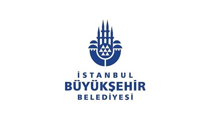 İstanbul Büyükşehir Belediyesi'den muhtelif gayrimenkuller satılacaktır