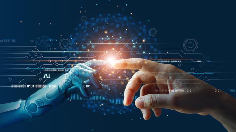 Keepnet Labs, AR-GE yatırımları ile büyümeye devam ediyor