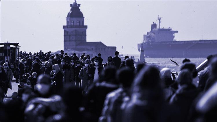 Son dakika haberi! Bakan Koca duyurdu: İstanbul'da vaka sayıları 10 kat arttı!