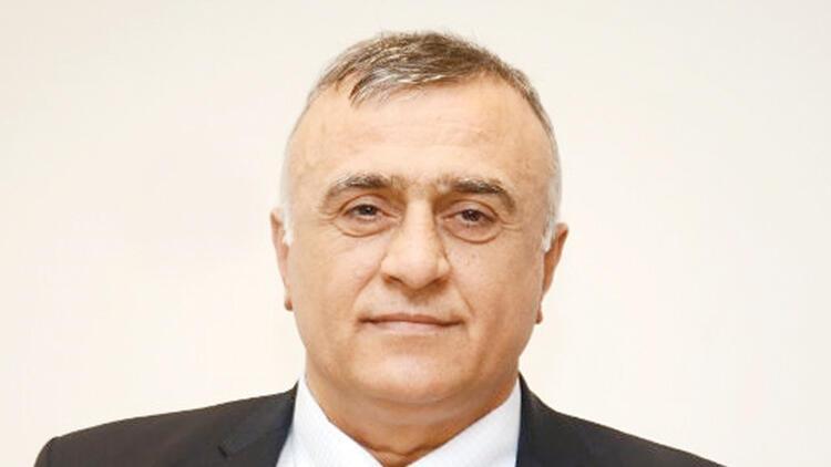 Gazeteci Türkyılmaz vefat etti