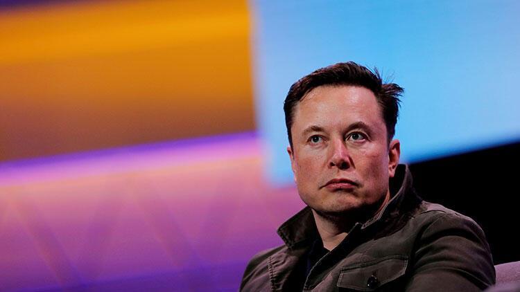 Elon Musk: Felçliler tekrar yürüyecek