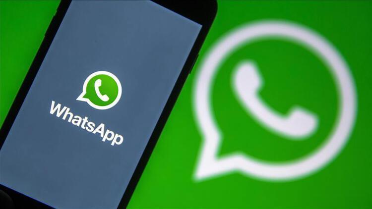 Montrö bildirisinde WhatsApp'a sızıldı iddiası