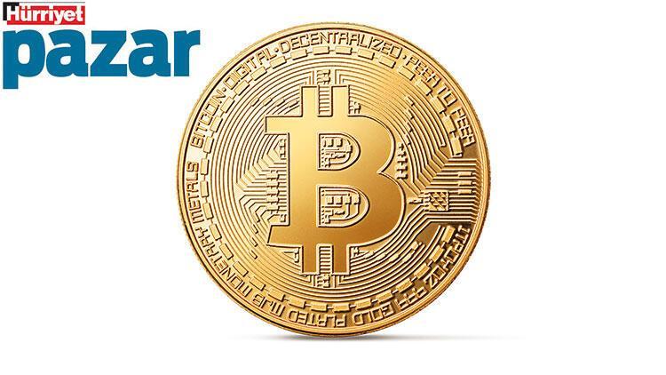 Bitcoin'i nasıl bilirsiniz?