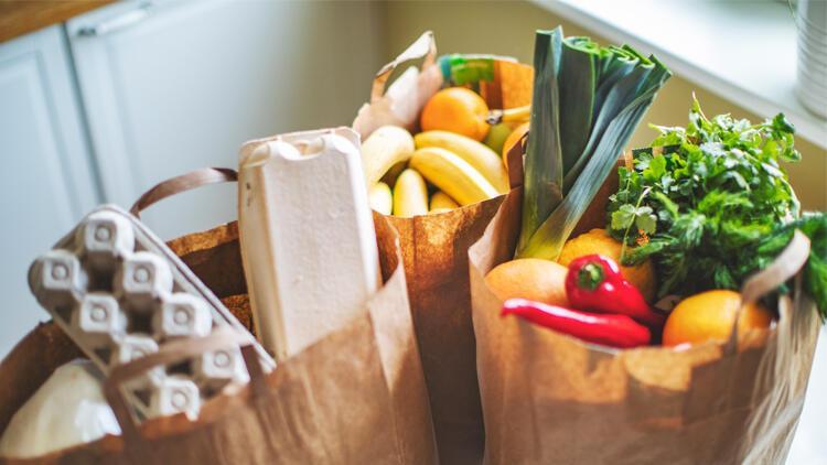 TSE standartlarıyla gıdada uygunsuzlukların önüne geçiliyor