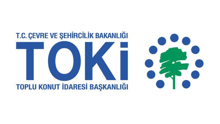 TOKİ Projesi'yle Konya ve Aksaray'da 4 bin 780 konut inşa ediliyor