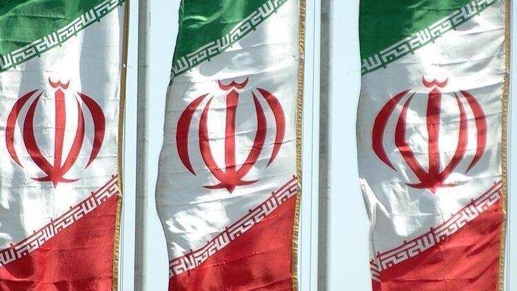İran, mahkum değişimi için ABD ile aracılar üzerinden görüşüldüğünü açıkladı