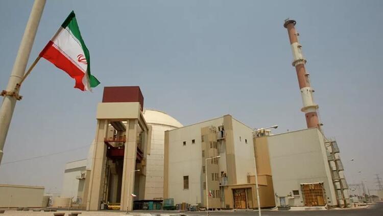 Son dakika! Sabah saatlerinde kaza olarak açıklanmıştı...  İran duyurdu! 'Nükleer terör' saldırısı