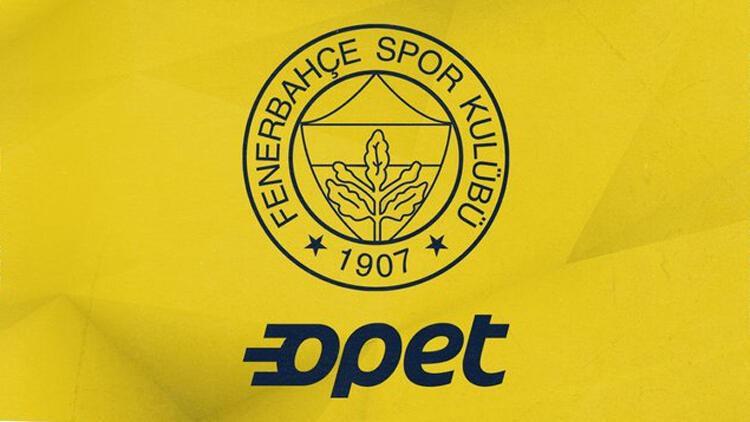 Fenerbahçe Opet Kadın Voleybol Takımı'nda 3 oyuncunun Kovid-19 testi pozitif çıktı
