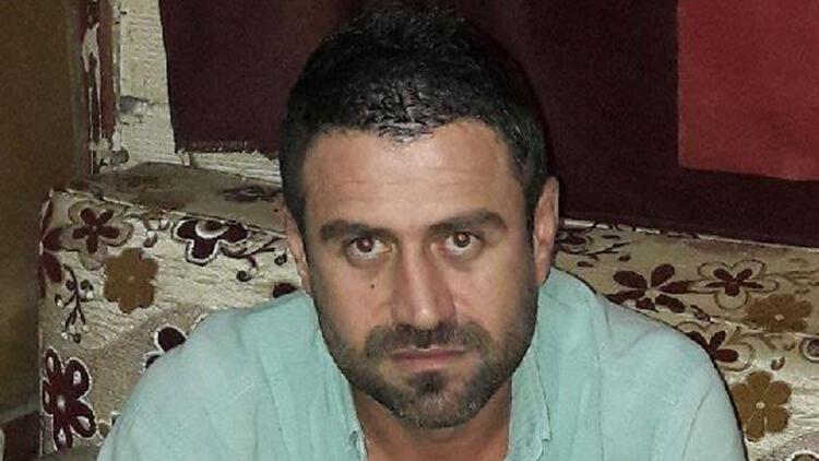 Mesire alanında vurulmuş olarak bulunan işletmeci, hastanede öldü