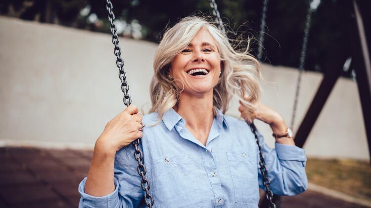 Hormonlarını Yönet, Mutlu Ol -2