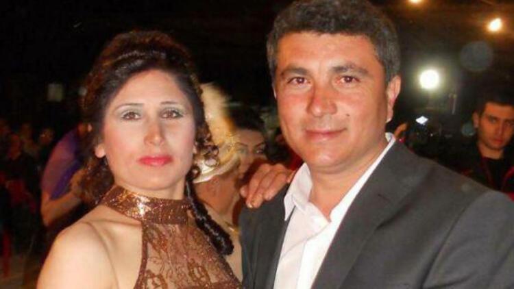 Filiz Tekin'in ölümünde eşinin 8 yıla kadar hapsi istendi