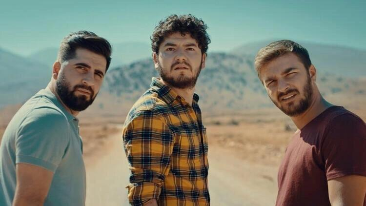 Ünlü Youtuber grubu Kafalar'a hapis cezası!