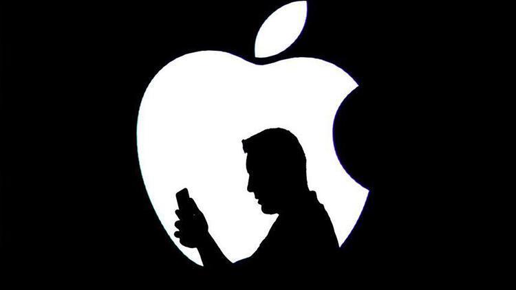 Apple'ın yeni iPad Pro'ları internete sızdı