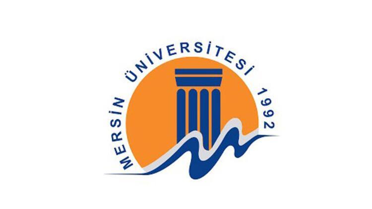 Mersin Üniversitesi Sözleşmeli Hemşire, Ebe ve Sağlık Teknikeri alım ilanı