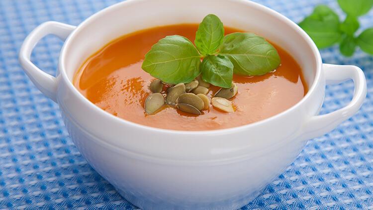 Unlu şehriye çorbası nasıl yapılır? Unlu şehriye çorbası tarifi