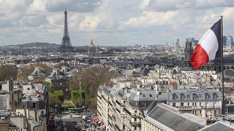 """Fransa'da Senato'da """"ayrılıkçı"""" yasa tasarısı kabul edildi"""