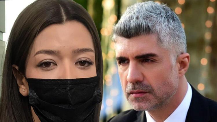 Feyza Aktan'dan şoke eden iddia: Özcan Deniz beni birçok kez dövdü