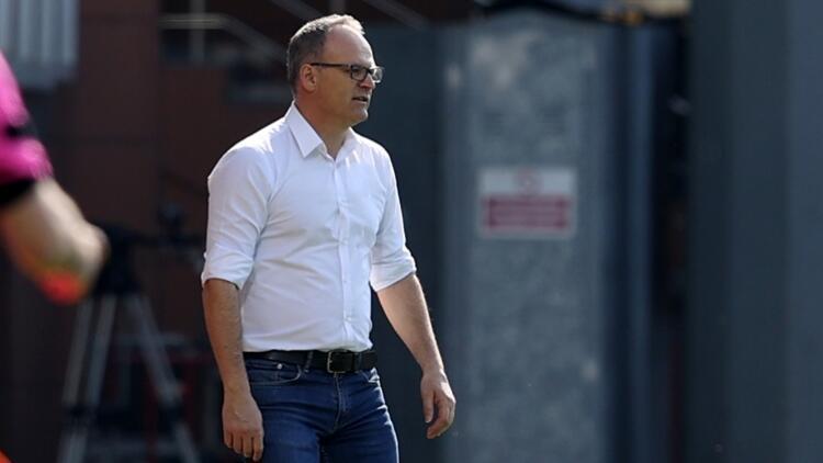 Yeni Malatyaspor'un galibiyet hasreti 13 maça çıktı