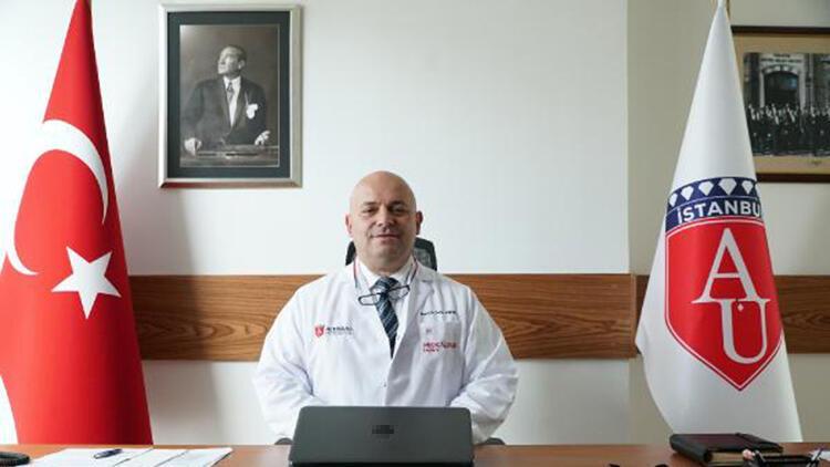 Çocukluk çağı kanserlerinde tedavi oranları artıyor