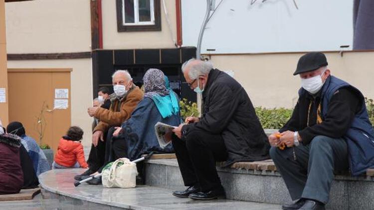 Rize'de yoğun bakım doluluk oranı yüzde 80'i aştı! 'Sıkı tedbir' isteği