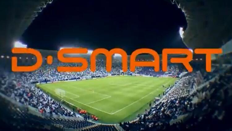 Asya Şampiyonlar Ligi, Türkiye'de ilk kez, D-Smart'ta futbolseverlerle buluşuyor