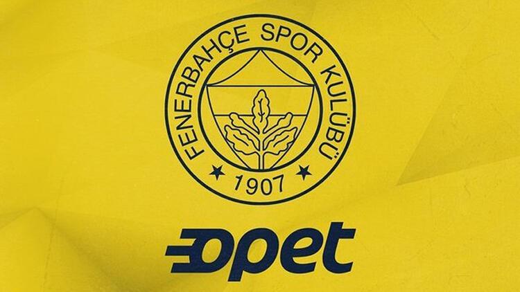 Fenerbahçe Opet Kadın Voleybol Takımı'nda bir kişinin daha Kovid-19 testi pozitif çıktı