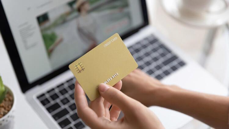 E-ticarette yeni hizmet: Başarılı işlem artırma servisi