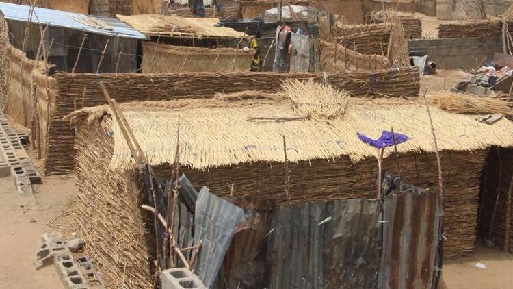 Son dakika: Nijer'de anaokulunda yangın! En az 20 çocuk hayatını kaybetti