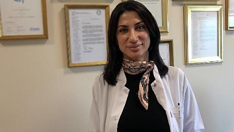 Prof. Dr. Değirmenci: Parkinson tedavilerle tama yakın iyileşme sağlanan bir hastalık