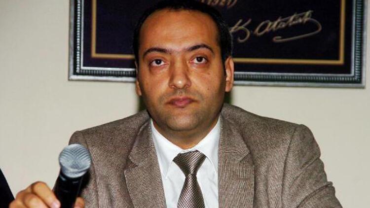 Eski asayiş müdürüSavaş Topaloğlu'na FETÖ üyeliğinden 7 yıl 6 ay hapis