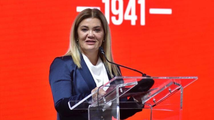 Türkiye Eczacılar Deposu'ndan büyük yatırım