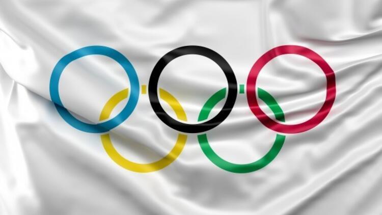 Japonya'dan Olimpiyat Oyunları'nda koronavirüse karşı 'tedbir' garantisi
