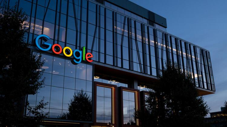 Son dakika... Rekabet Kurulu'ndan flaş açıklama... Google'a dudak uçuklatan ceza