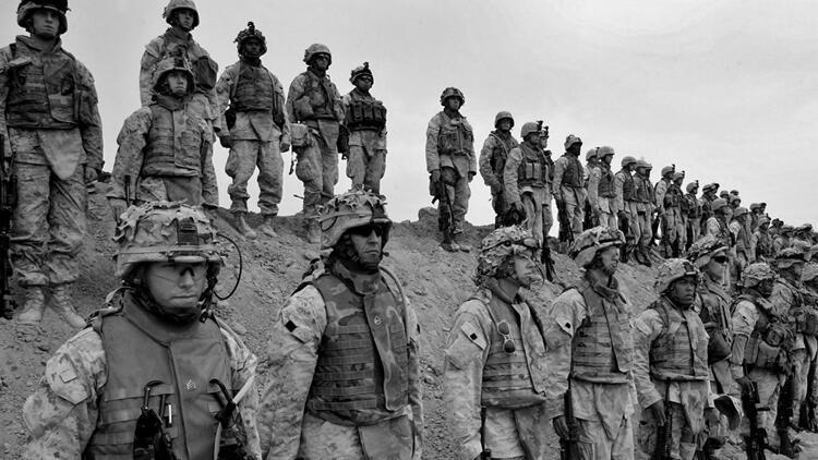 Son dakika haberi... Joe Biden açıkladı: ABD'nin Afganistan'dan çekilme tarihi kesinleşti! Açıklamalar peş peşe geliyor