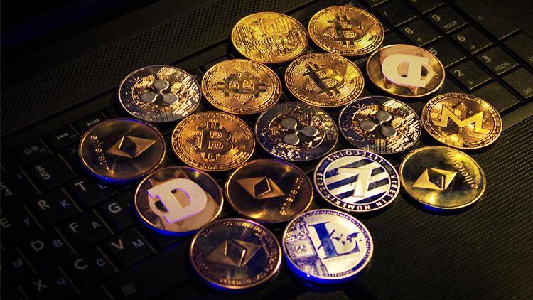 Kripto para piyasasında neler oluyor? Dogecoin yüzde 5300 kazandırdı! İşte son gelişmeler
