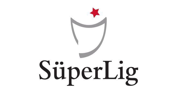Süper Lig'de 35. hafta yarın 4 maçla başlayacak