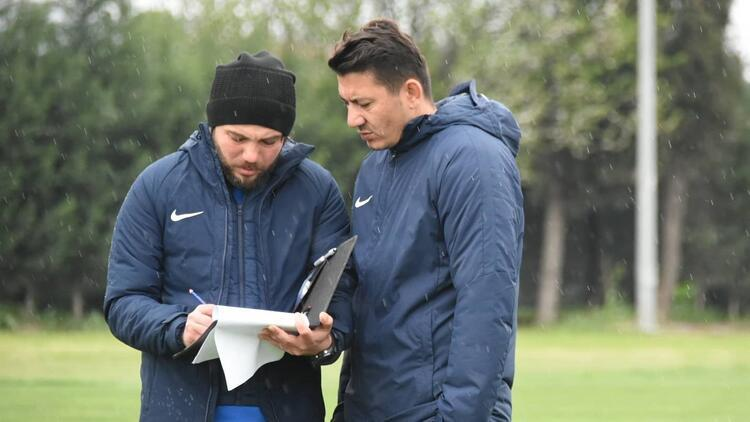 Akhisarspor'un TFF 1. Lig'de kalma umudu giderek azalıyor