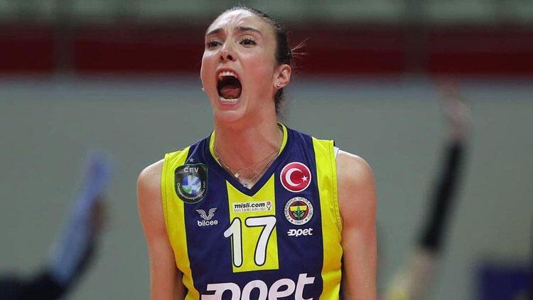 Son dakika: Fenerbahçe Opet, koronavirüs vakaları sebebiyle final maçına çıkmama kararı aldı!