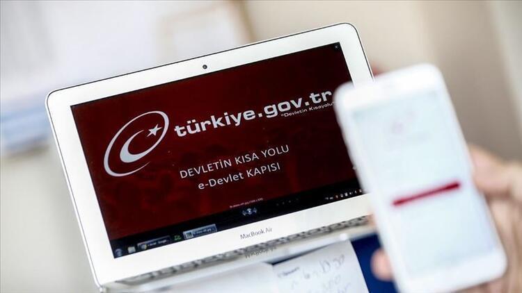 65 bin lira tutarındaki Engelli Hibe Desteği başvurularında son gün ne zaman?