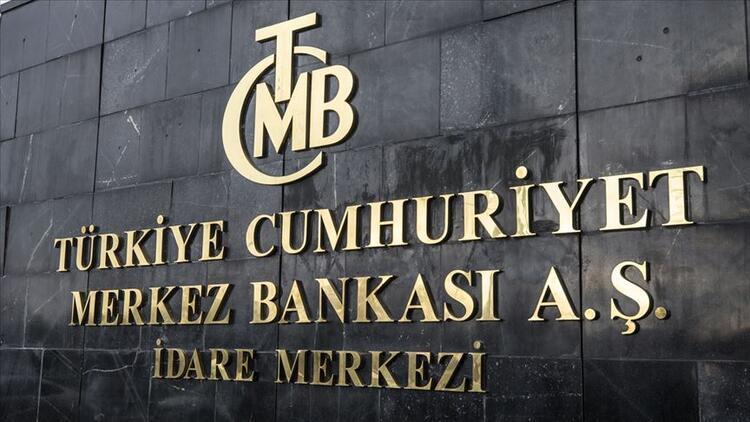 Merkez Bankası mayıs toplantısı ne zaman?