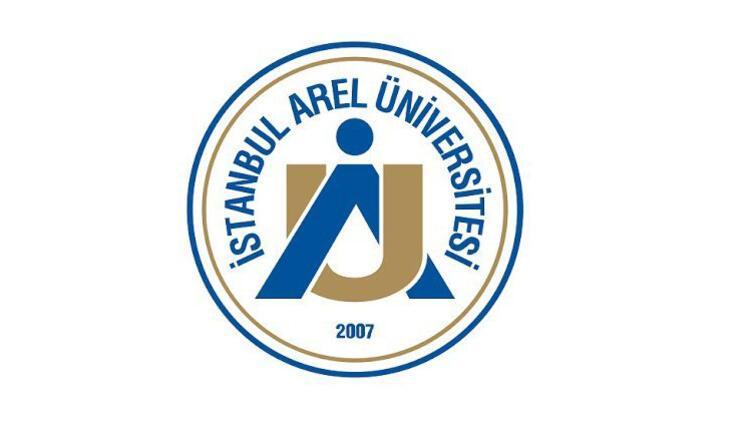 İstanbul Arel Üniversitesi 87 öğretim üyesi alacak