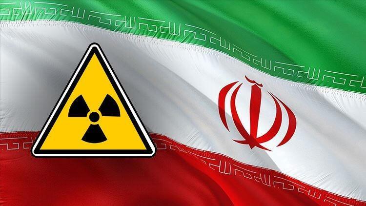 Avusturya'da İran nükleer anlaşması görüşüldü