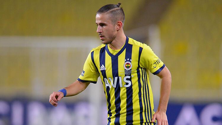 Fenerbahçe'de Pelkas'tan şampiyonluk yorumu! 'Mücadele edeceğiz'